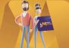 MetroPlus Shopping rewards app