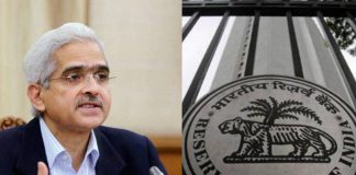 Total liquidity measures taken amount to Rs 3,74,000 crore: RBI chief