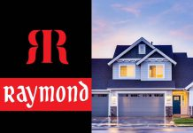 Raymond Realty real estate