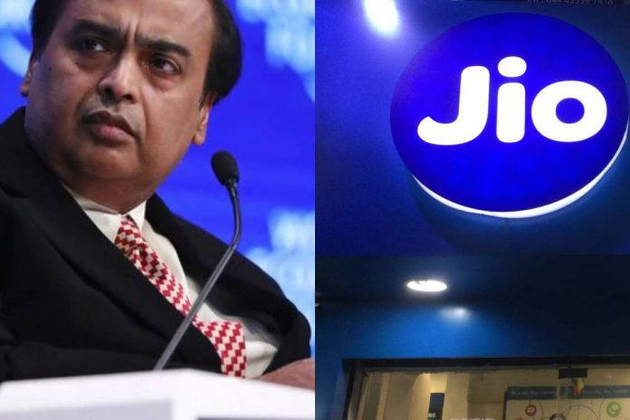mukesh-ambani-nears-deal-with-top-mideast-sovereign-funds-for-jio