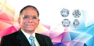 Govind Dholakia (2)