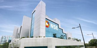 NSE co-location case