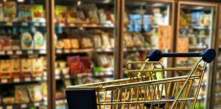 Retail, shopping, FMCG