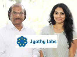 Ujala Photo 2 MR Jyothi