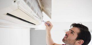 air conditioner ac