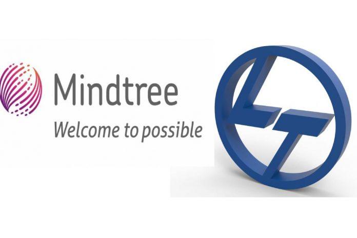 L&T Mindtree