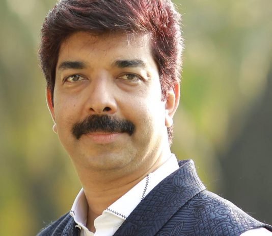 MMV Moidu Nikshan Electronics