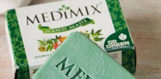 Medimix