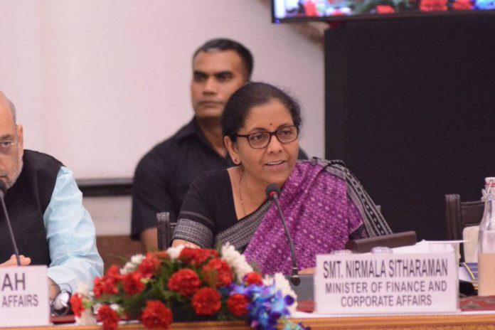 Nirmala Sitharaman (2)