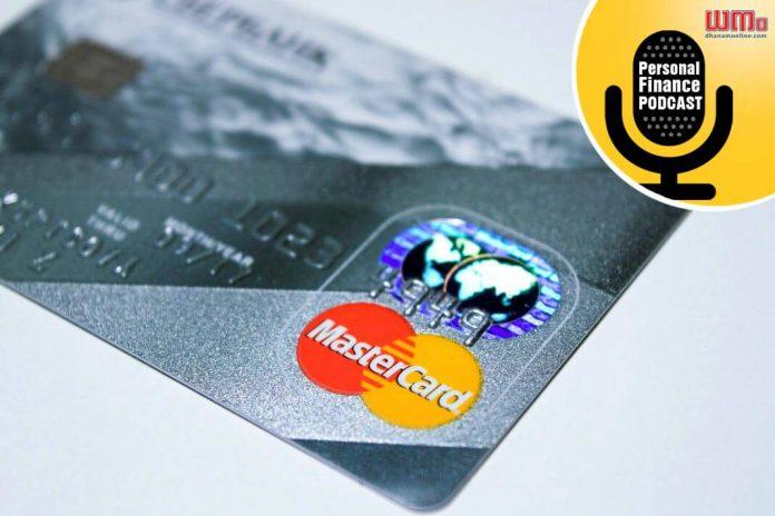 debit card fraud podcast