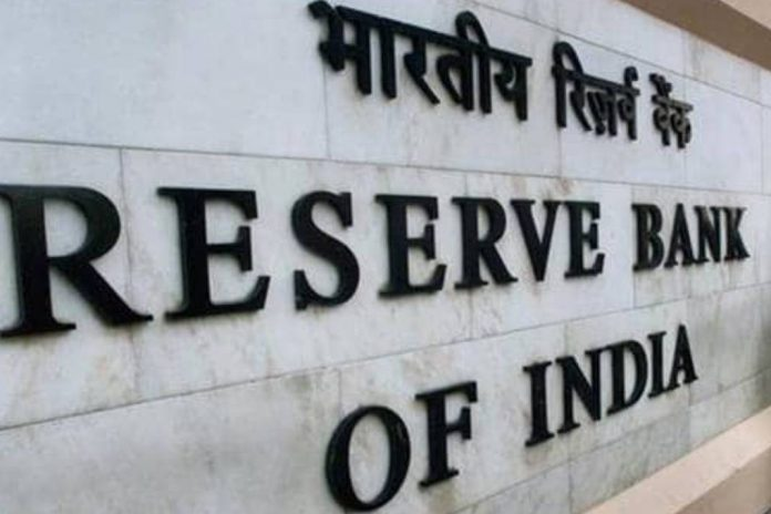 rbi-allows-restructuring-of-loans