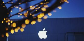 Apple Sets $40 Bn Export Target For Made-In-India iPhones