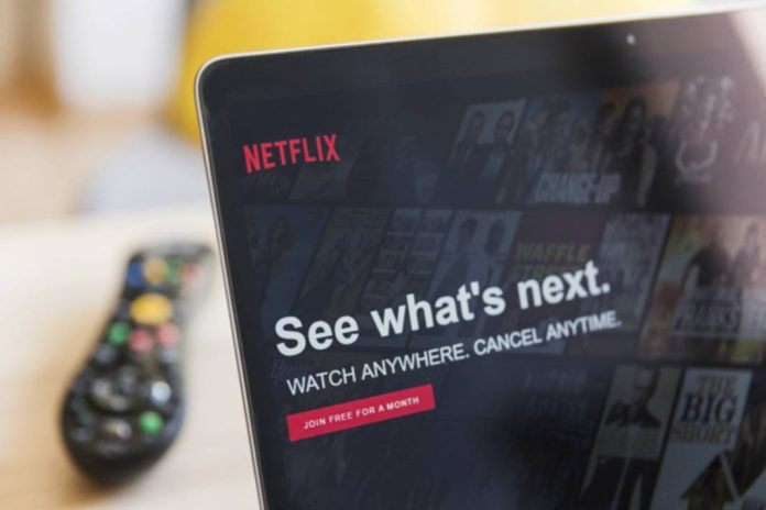 netflix india comes with new plan