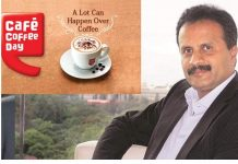 CCD Owner goes missing