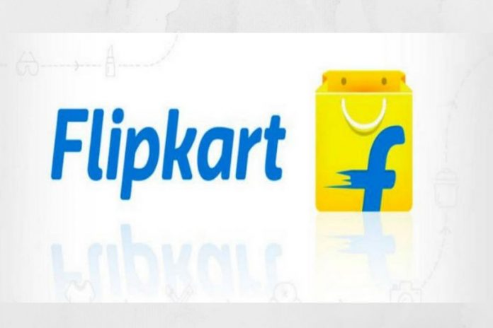 Flipkart acquires Walmart India