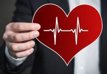 heart diseases preventing tips