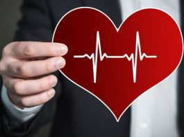 heart diseases preventing tips