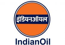 Indian Oil Corporation on Indian Top Brands List