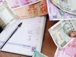 Customers paid minimum balance penalty