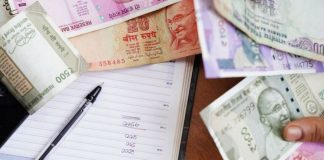 nri's family members must have done these things to avoid financial hardship