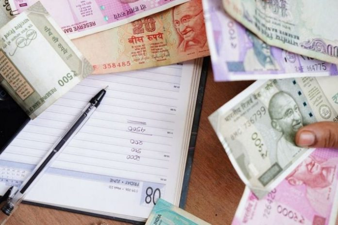 Cash crunch? Take loan against investments