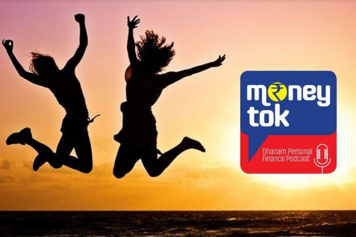 Money Tok Logo