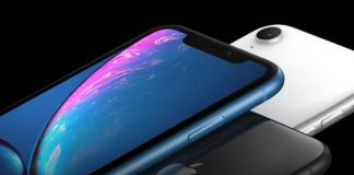 iPhone Production in India Suspended Over Coronavirus Lockdown