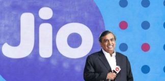 jio 5th big deal in a month kkr picks up stacks