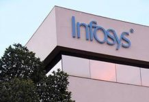 infosys had 74 crorepatis in 2020 fiscal