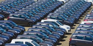 auto-firms-see-sharp-recovery-in-june-sales