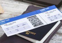 expatriates-stranded-no-flight-service-between-saudi-and-india-from-september-24
