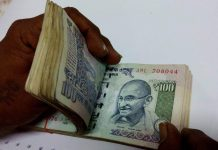 KERALA TO BORROW RS 6000 CR THROUGH SDLS