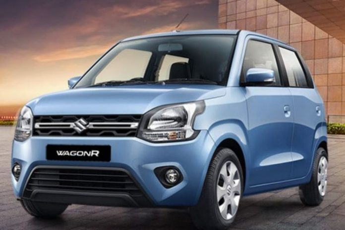 Maruti Suzuki India Limited today announced to voluntarily undertake a recall campaign for certain WagonR