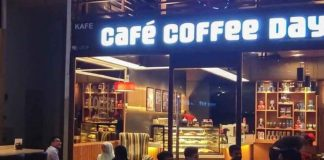 Café Coffee Day case: $270 million missing after founder Siddhartha's suicide