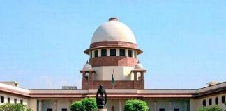 No self-assessment of AGR dues, verdict 'final': Supreme Court tells telcos