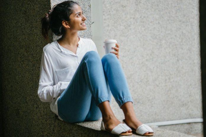Women business success tips