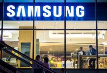 samsung to encash anti china sentiment