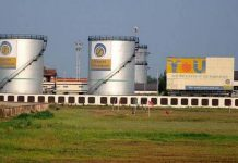 Government extends BPCL bid deadline to July 31