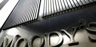 moody's downgraded ratings of indian firms and banks