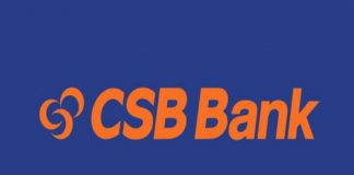 csb bank q2 profit jumps to rs68.9 crore