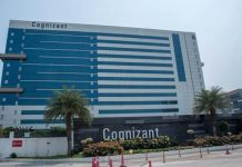 Cognizant faces action from IT workers' union over layoffs