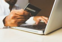 Failure to pay attention to these five things when using a credit card can lead to debt