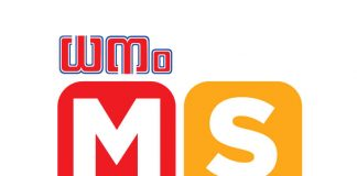 Dhanam MSME Summit 2020 Logo