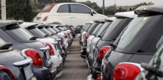 secret behind the increase in vehicle sales