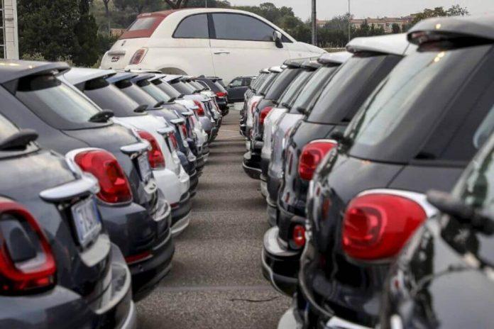 secret behind the increase in vehicle sales