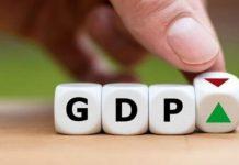 goldman sachs has the bleakest forecast for indian economy
