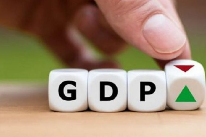 India's GDP growth to lose momentum from Q3: Oxford Economics