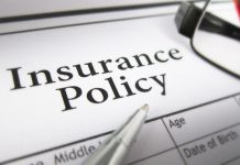 New business premiums for life insurers witness 26% growth in September