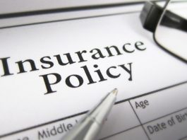 Irdai extends premium renewal period by 30 days