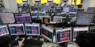 Rs 12 trillion worth of investor wealth wiped off